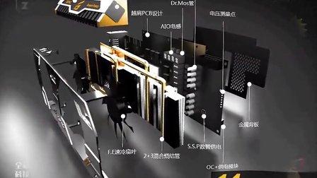 索泰中国5周年品牌历程