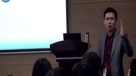 TTT培训_课程内容设计——Nardo Huang