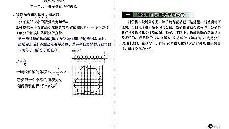 高中高三物理第一輪總複習8-1-電學內容