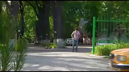 哈萨克斯坦电影《25 tenge 》第1部