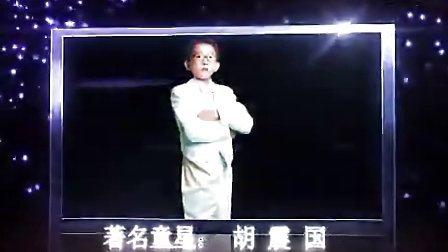 智慧学堂 介绍片段 201302016