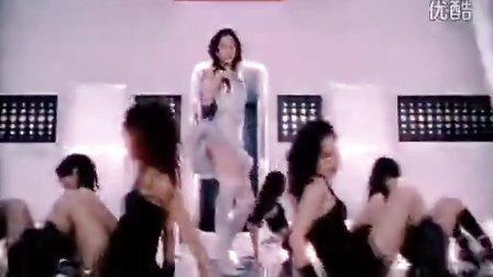 刘亦菲-心悸(天仙版)