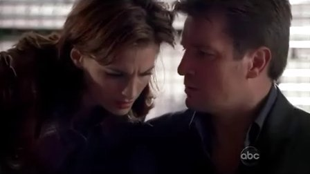 Castle & Beckett The woman in me (needs the man in you)