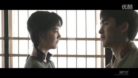 Nadech Richie泰国电影萤爱主题歌Hideko(女生演唱版)