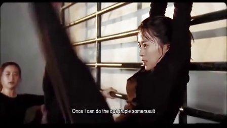 【牛男独家】朝鲜浪漫喜剧片《金同志飞起来》 3月首登美国大银幕