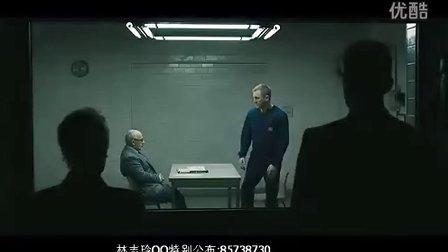 [007系列]天降杀机 高清HD完整版
