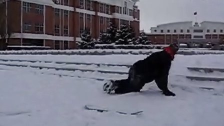 Snowskate 2