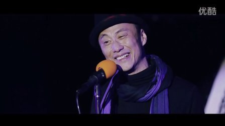 【GSJ制作】18.李季 谢天笑《时间》《太阳》诗家歌现场