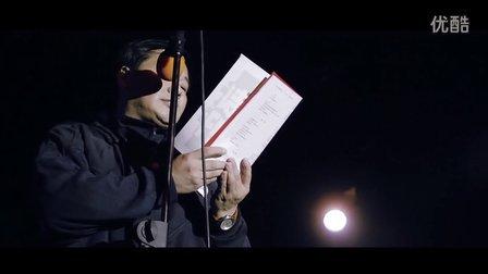 【GSJ制作】23.徐柏坚《世界的四月》诗家歌现场