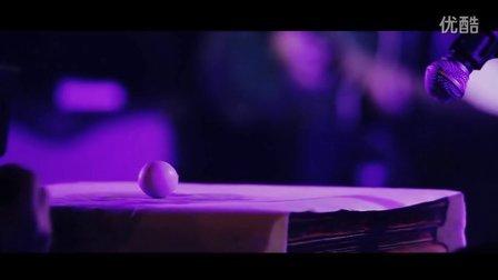 【GSJ制作】10.黑月 李季《蛋-123》诗家歌现场