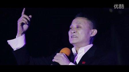 【GSJ制作】13.徐涛《相信未来》诗家歌现场