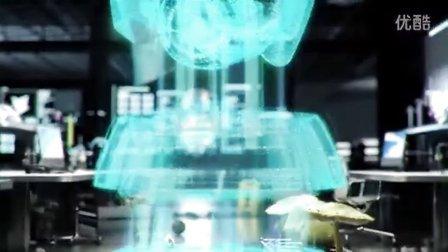 英雄联盟发布MAC版 宣传视频很给力 一起撸了可以  谢飞