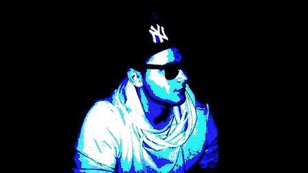 Chris Brown & Ludacris &Lil Jon - Run It ( V-Ryson Remix )