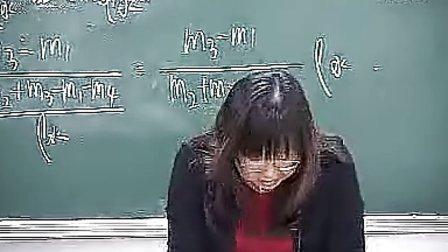 3-2质量和密度综合训练精华学校阮红初中物理