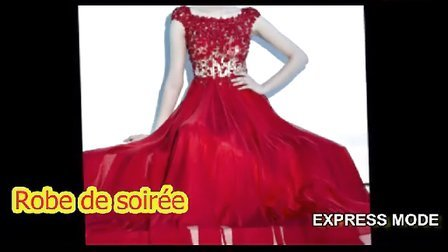 法国巴黎时装秀 婚纱礼服大展