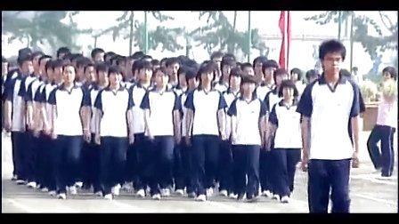 刘亚东-和谐大家庭