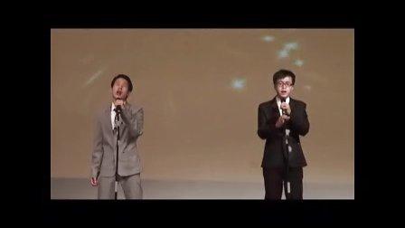 南昌大学抚州医学分院2010级校卫队毕业纪念视频