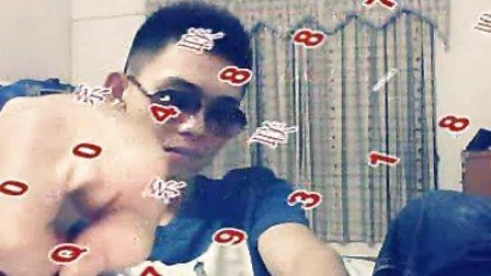 梧州夜生活交友群-藤县太平MC桀叔制作·梧州styleQ群宣传视频