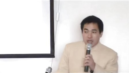 上饶孝和培训中心企业培训20130222