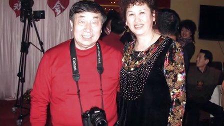 2013 情同手足  丽人节