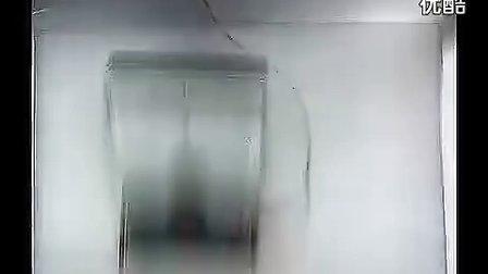 WLG11高二物理优质课展示选修3-1《磁感应强度》张兰老师 2011江苏省高中物理优质课评比暨教学