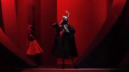 Karlie Kloss·Best Catwalk on Christian Dior 2010-2012