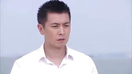 贤妻4 贤妻电视连续剧 贤妻电视连续剧在线观看 贤妻大结局 贤妻连续剧