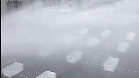 [動画](扇形)3OV
