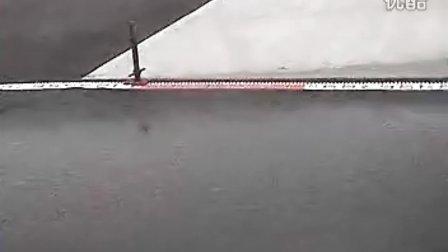 [動画](扇形)3OV(遠・中距離用)