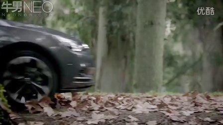 【牛男独家】欧宝汽车广告片 - 享受你的生活