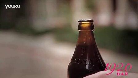 比利时啤酒 之智美啤酒