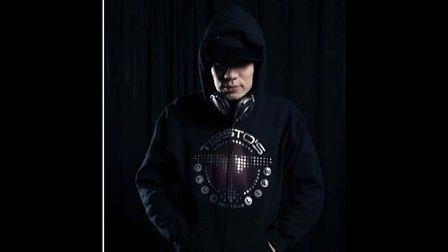2013 DJ JACKING 地下暗黑风格混音集第四季