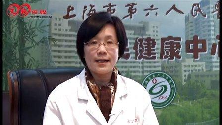 妇女更年期健康与保健