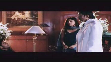 含情默默A  印度电影