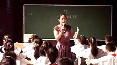 五年级下册第16课《桥》 张燕(小学语文名师课堂教学优质课例)