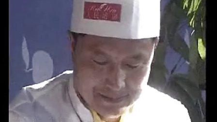炸酱面的做法_炸酱面的酱_北京炸酱面的做法8