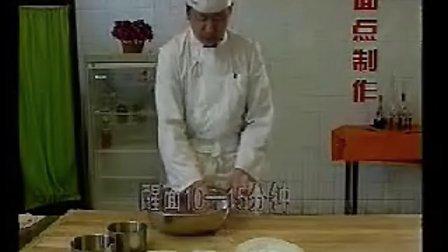 电饼铛葱油饼的做法_电饼铛做葱油饼_葱油饼做法视频8