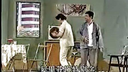 岑溪现代牛娘剧-亲家-240x192