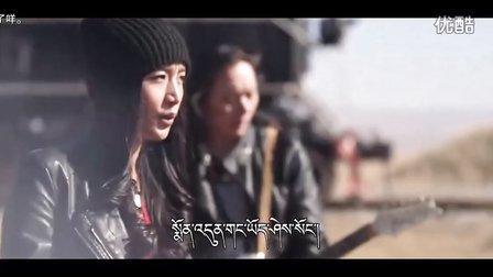 【中英字幕】优酷新歌好评榜第44期 2013-03-09[纯冲MV英语]