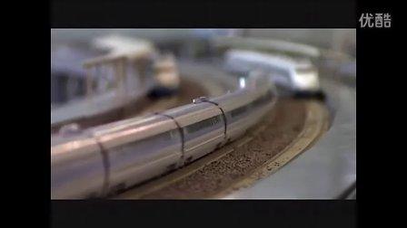 【鉄道】[模型] N-Gauge SUPER EXPRESS ver.0.1