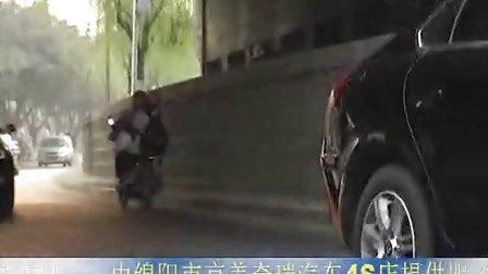 绵阳瑞麒汽车婚车车队开启浪漫与气派的婚礼之旅