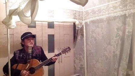 心知肚明(歌舞版)--栗正吉它故事