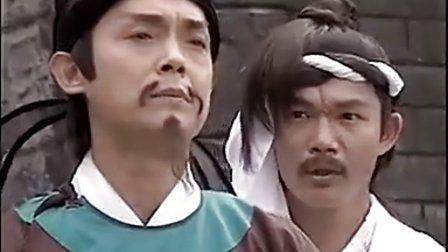 新梁山伯与祝英台 [罗志祥 梁小冰] 09