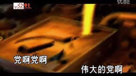 演唱:最美的歌儿唱给妈妈,演唱:许兴茂  甘肃省高台县新坝乡