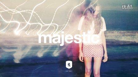 Madi Diaz - Trust Fall (Jensen Sportag Remix) - YouTube [720