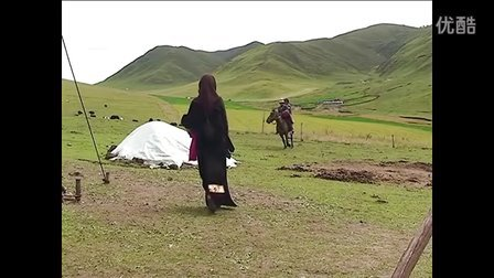 藏族电影 成长总是太晚3