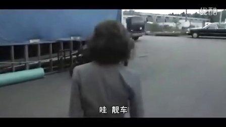 怪兽档案第四季内部测试视频