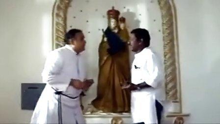 Chandamama (2013) Tamil Movie