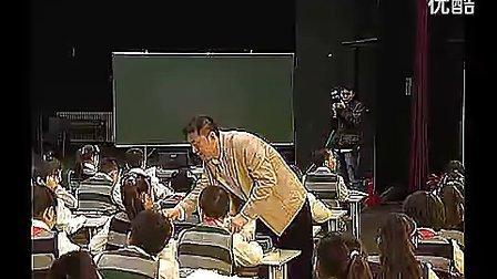 读写联动课五年级上册第六单元《人间第一情》刘俊祥小学语文