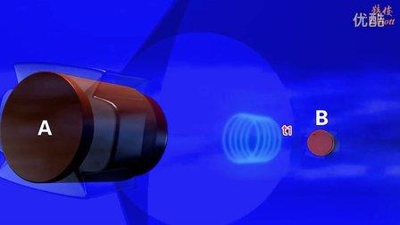 日本爱知时计超声波气体流量计AS